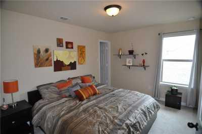 Sold Property | 1508 Quails Nest Drive 18