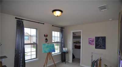 Sold Property | 1508 Quails Nest Drive 19