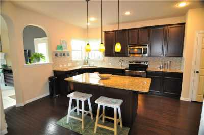 Sold Property | 1508 Quails Nest Drive 2