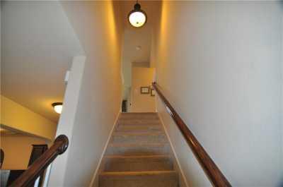 Sold Property | 1508 Quails Nest Drive 20