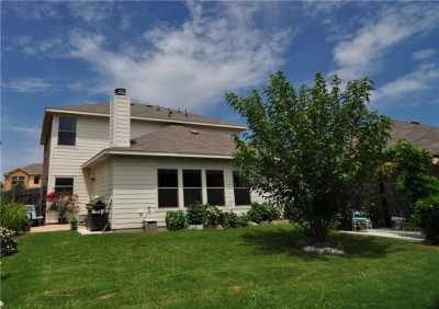 Sold Property | 1508 Quails Nest Drive 21