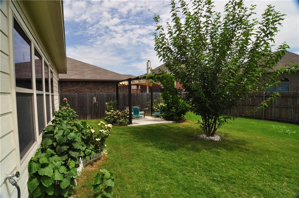 Sold Property | 1508 Quails Nest Drive Fort Worth, Texas 76177 22