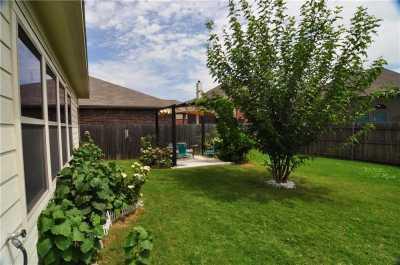 Sold Property | 1508 Quails Nest Drive 22
