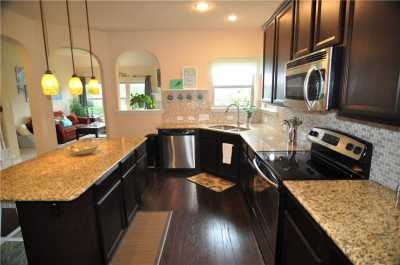 Sold Property | 1508 Quails Nest Drive 3