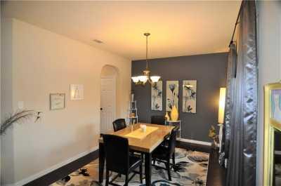 Sold Property | 1508 Quails Nest Drive 4