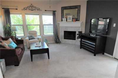 Sold Property | 1508 Quails Nest Drive 5