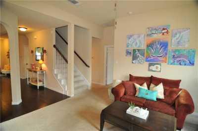 Sold Property | 1508 Quails Nest Drive 6