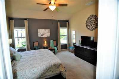 Sold Property | 1508 Quails Nest Drive 7