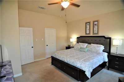 Sold Property | 1508 Quails Nest Drive 8