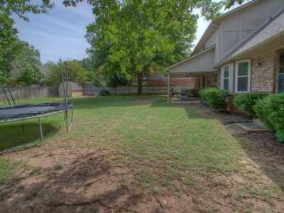 Off Market   10603 E 99th Place Tulsa, Oklahoma 74133 31