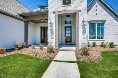 Sold Property | 214 Wimberley  Haslet, Texas 76052 1