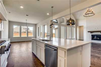 Sold Property | 214 Wimberley  Haslet, Texas 76052 10