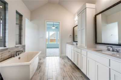 Sold Property | 214 Wimberley  Haslet, Texas 76052 16