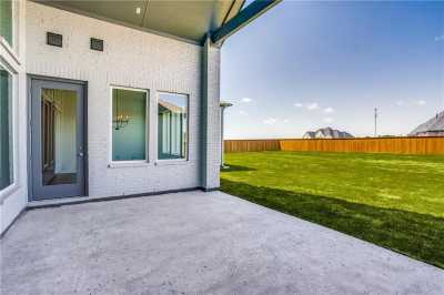 Sold Property | 214 Wimberley  Haslet, Texas 76052 18