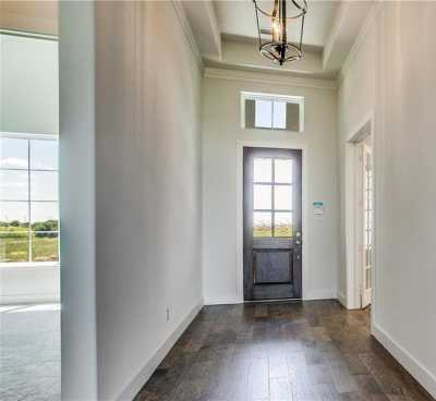 Sold Property | 214 Wimberley  Haslet, Texas 76052 2