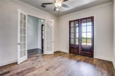 Sold Property | 214 Wimberley  Haslet, Texas 76052 4