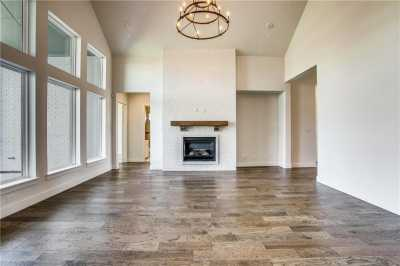 Sold Property | 214 Wimberley  Haslet, Texas 76052 5