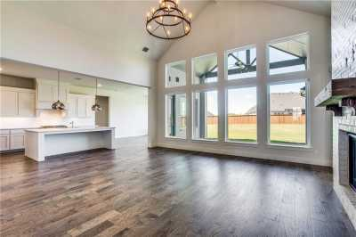 Sold Property | 214 Wimberley  Haslet, Texas 76052 6