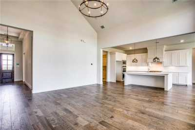 Sold Property | 214 Wimberley  Haslet, Texas 76052 7