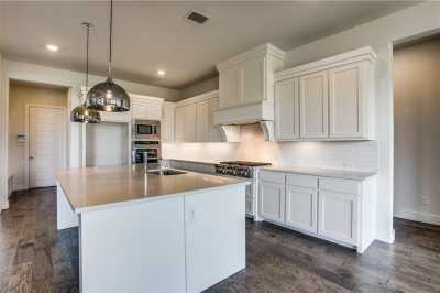 Sold Property | 214 Wimberley  Haslet, Texas 76052 9