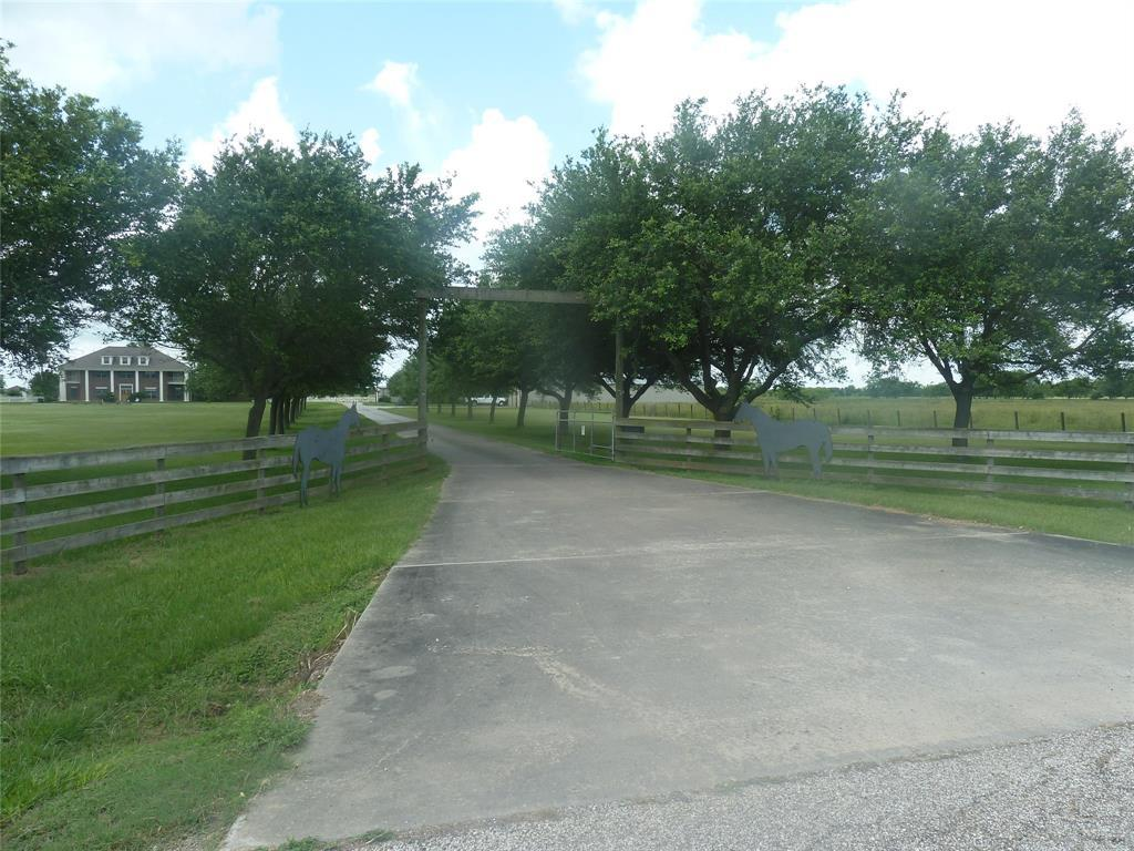 Off Market | 2976 County Road 218  Bay City, TX 77414 1