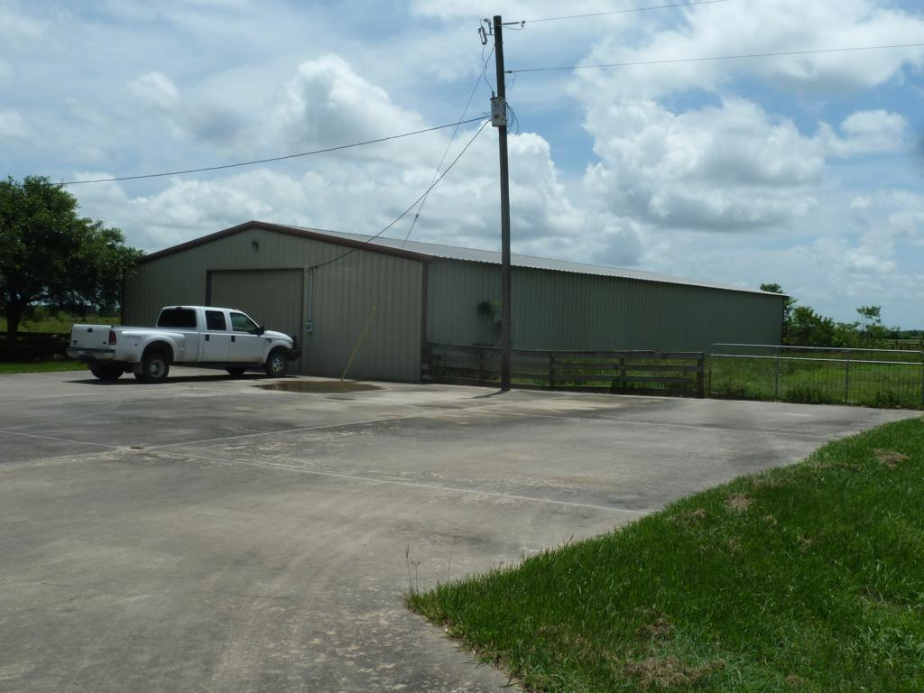 Off Market | 2976 County Road 218  Bay City, TX 77414 17