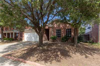 Sold Property | 840 Big Sky Lane Saginaw, Texas 76131 2