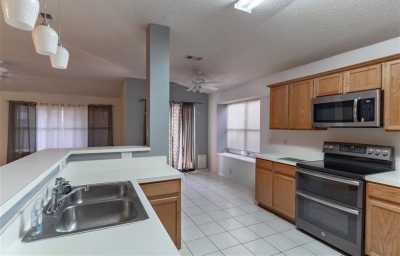 Sold Property | 840 Big Sky Lane Saginaw, Texas 76131 11