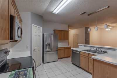 Sold Property | 840 Big Sky Lane Saginaw, Texas 76131 12