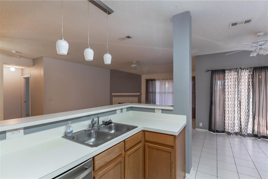 Sold Property | 840 Big Sky Lane Saginaw, Texas 76131 13