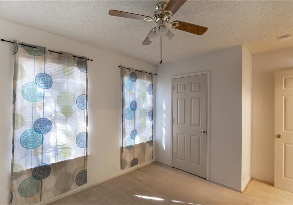 Sold Property | 840 Big Sky Lane Saginaw, Texas 76131 15