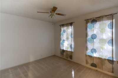 Sold Property | 840 Big Sky Lane Saginaw, Texas 76131 17