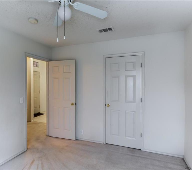 Sold Property | 840 Big Sky Lane Saginaw, Texas 76131 18