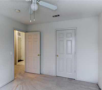Sold Property | 840 Big Sky Lane Saginaw, Texas 76131 19