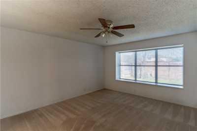 Sold Property | 840 Big Sky Lane Saginaw, Texas 76131 3