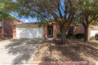 Sold Property | 840 Big Sky Lane Saginaw, Texas 76131 24