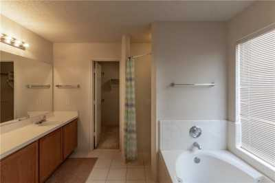 Sold Property | 840 Big Sky Lane Saginaw, Texas 76131 5