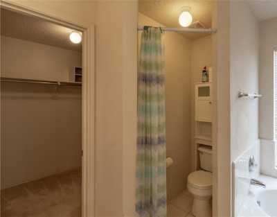 Sold Property | 840 Big Sky Lane Saginaw, Texas 76131 6