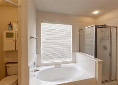 Sold Property | 840 Big Sky Lane Saginaw, Texas 76131 7