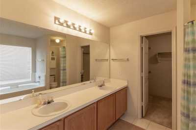 Sold Property | 840 Big Sky Lane Saginaw, Texas 76131 8