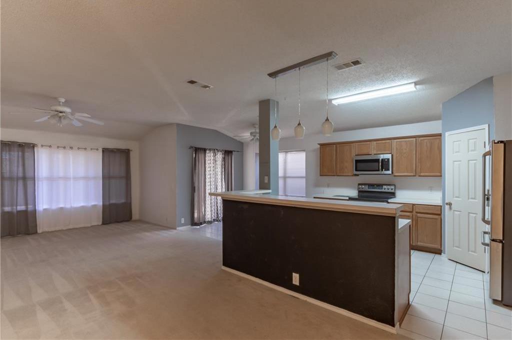 Sold Property | 840 Big Sky Lane Saginaw, Texas 76131 9