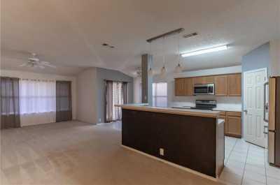 Sold Property | 840 Big Sky Lane Saginaw, Texas 76131 10