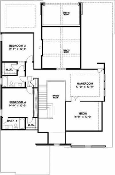 Sold Property   15093 Wintergrass  Frisco, Texas 75035 2