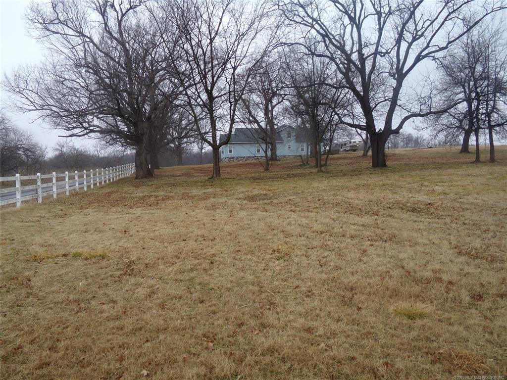 Off Market | 6093 E 430 Road Adair, Oklahoma 74330 5