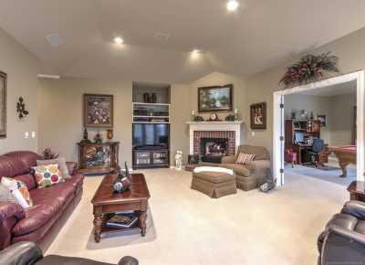 Off Market | 8935 S Maplewood Avenue Tulsa, Oklahoma 74137 12
