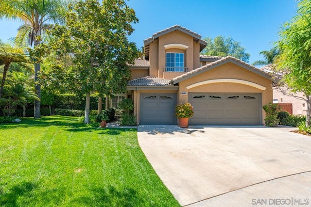 Closed | 12135 Coldwater  San Diego, CA 92128 0