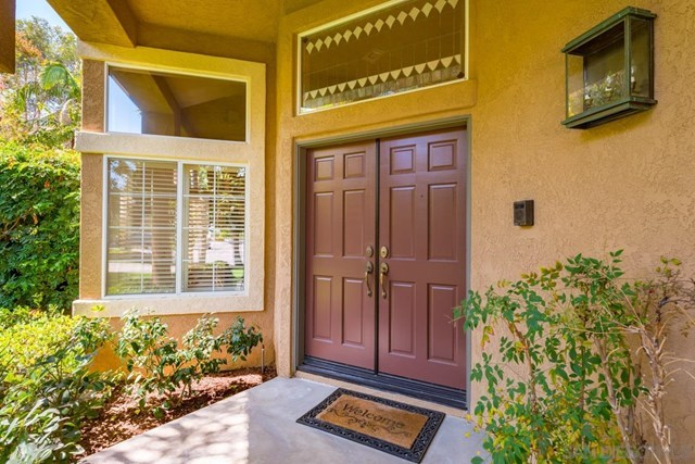Closed | 12135 Coldwater  San Diego, CA 92128 1