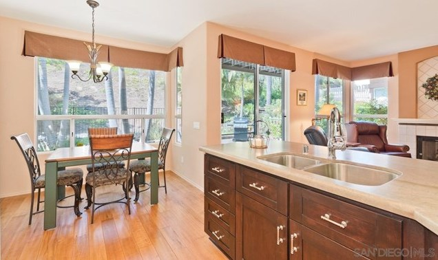 Closed | 12135 Coldwater  San Diego, CA 92128 10