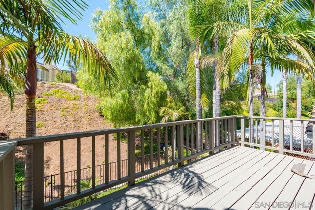 Closed | 12135 Coldwater  San Diego, CA 92128 16