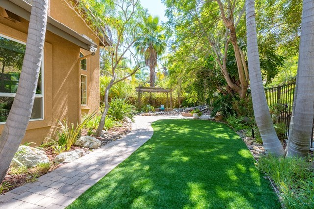 Closed | 12135 Coldwater  San Diego, CA 92128 22